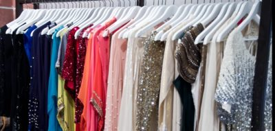 its-all-about-fashion-industry2