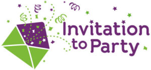 invitation-to-party